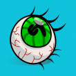 Eyeball Logo 2020